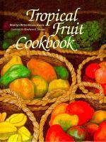 Tropical Fruit Cookbook