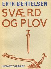 Sværd og plov