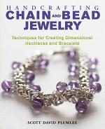 Handcrafting Chain and Bead Jewelry