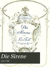 Die Sirene