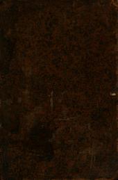 Concordantiae Testamenti Noui, Graecolatinae: nunc primùm plenae editae, & diu multúmque desideratae, vt optimae duces ad veram vocum illius interpretationem futurae : in his quid praestitum sit, praefixa ad lectorem epistola docet