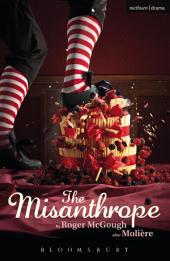 The Misanthrope