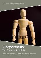 Corporeality PDF