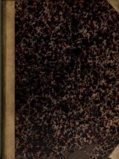 Contra Jovinianum hereticum libri duo cum apologetico ejusdem in defensionem librorum contra praedictum Jovinianum ... additus est ... his Julius Obsequens de auguriis seu auspiciis (etc.)