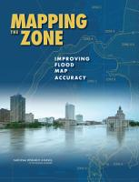 Mapping the Zone PDF