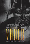 Download The Complete Vader Book
