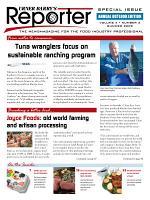 Urner Barry s Reporter V4N3 PDF