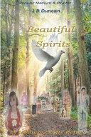 Beautiful Spirits