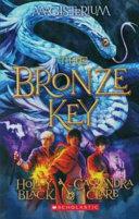 The Bronze Key Book PDF