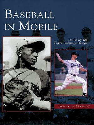 Baseball In Mobile PDF