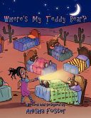Where's My Teddy Bear
