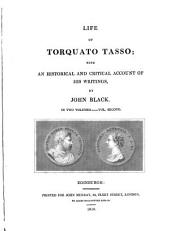 Life of Torquato Tasso: Volume 2