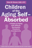 Children of the Aging Self Absorbed PDF