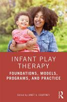 Infant Play Therapy PDF