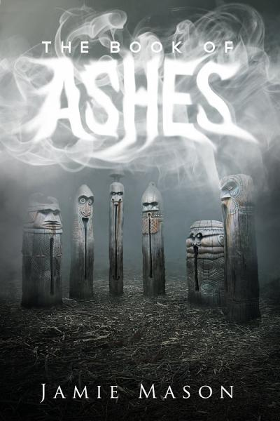 Download The Book of Ashes Book