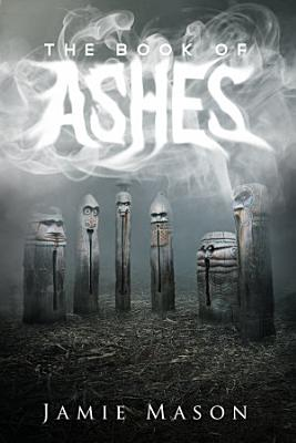The Book of Ashes