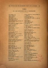 Histoire et description de l'église Saint-Martin à Ambierle: arrondissement de Roanne