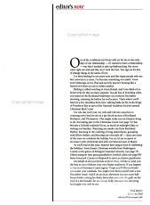 Down East PDF