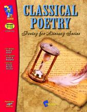 Classical Poetry Gr. 7-12