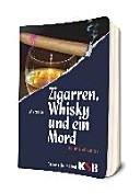 Zigarren  Whisky und ein Mord PDF