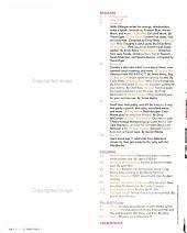 Bust PDF
