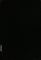 Anthology of Sacred Song: Soprano