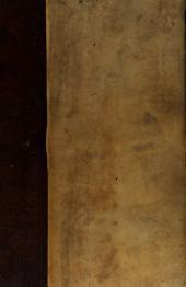 Opera del preclarissimo Poeta misser Francescho Petrarcha con al comento de misser Bernardo Lycinio sopra li triuphi