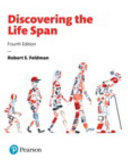 Discovering the Life Span Mypsychlab Without Pearson Etext Standalone Access Card PDF