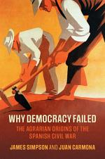 Why Democracy Failed