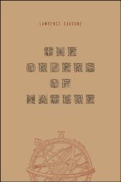 Orders of Nature, The