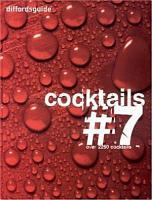 Cocktails PDF