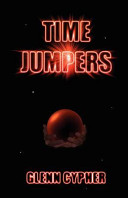 Time Jumpers PDF