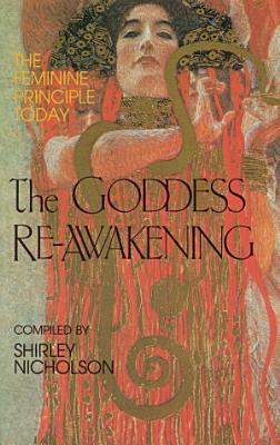 The Goddess Re Awakening PDF