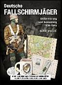 Deutsche Fallschirmj  ger PDF