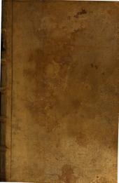 S. Ioannis Chrysostomi opera graece et latinae, omnia ex edid. fronto Ducaeus