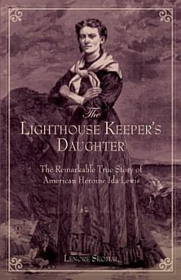 Lighthouse Keeper s Daughter