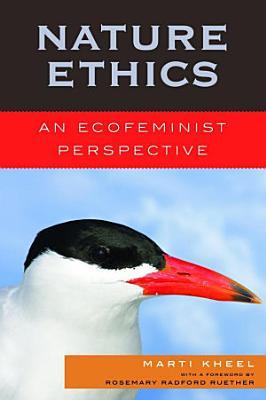 Nature Ethics