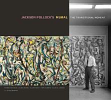 Jackson Pollock s Mural PDF