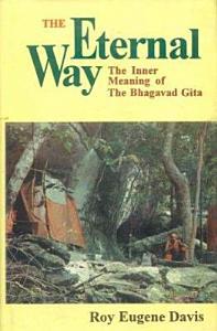 The Eternal Way