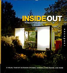 Inside Out Book PDF