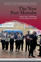 The New Port Moresby PDF