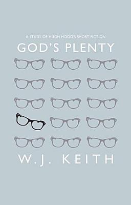 God s Plenty