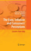The Euro Inflation And Consumers Perceptions