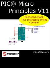 PIC® Micro Principles V10