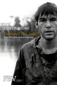 Chasing the Light     Die offizielle Biografie PDF