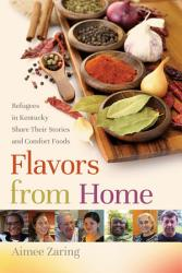 Flavors from Home PDF