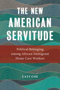 The New American Servitude PDF