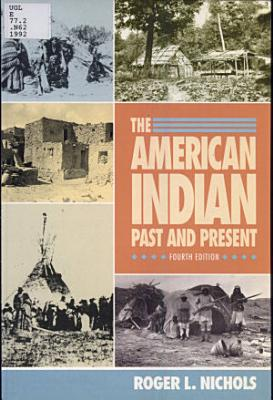 The American Indian PDF