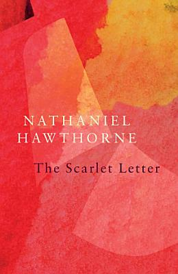 The Scarlet Letter  Legend Classics  PDF