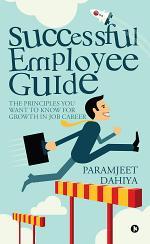 Successful Employee Guide
